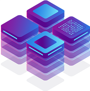 hosting3-services-icon3